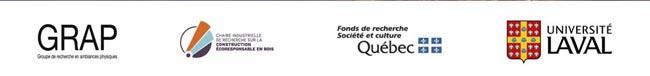 FRQSC-GRAP-logos