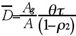 LUMequation